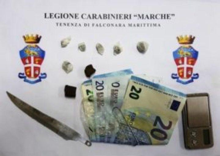 carabinierifalconara2016-06-12-x0