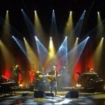 Una grande serata di musica ed emozioni con Cristiano de André