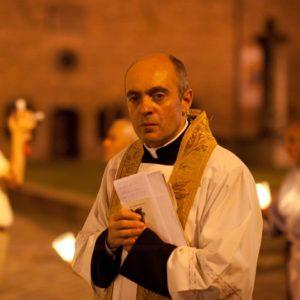 A Mercatello sul Metauro un ricco calendario per onorare Veronica Giuliani