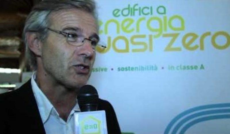 Ville & Castella, il 23 e 24 giugno tra sostenibilità ambientale e avventure estreme nella natura