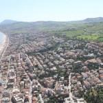 FALCONARA / In arrivo una Variante urbanistica per rilanciare il centro storico