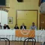 I Giovani Democratici a San Marcello presentano il documento sulla 194