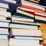 SENIGALLIA / Fornitura gratuita o semigratuita dei libri di testo, nelle filiali di Banca delle Marche possono essere ritirati i contributi relativi all'anno 2016-2017