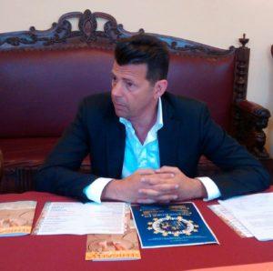 Senigallia, il sindaco conferma: tra un mese apre la complanare Sud