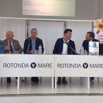 Food e vino a Senigallia per celebrare il mito di Paolo Rossi e l'Italia dell'82