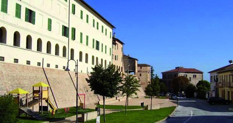 A Morro d'Alba costituito un Comitato per dire no alla fusione con Senigallia