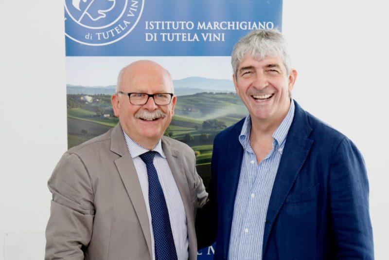 Pablito great italian emotions da martedì a Senigallia
