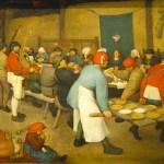 Mercoledì a Marotta le ricette di Gioachino Rossini