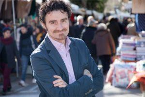 Continua lo scontro ad Urbino tra il Pd ed il Movimento 5 Stelle