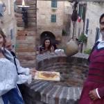 Il V Centenario dell'assedio di Corinaldo sarà rievocato nel corso della Festa del Pozzo della polenta