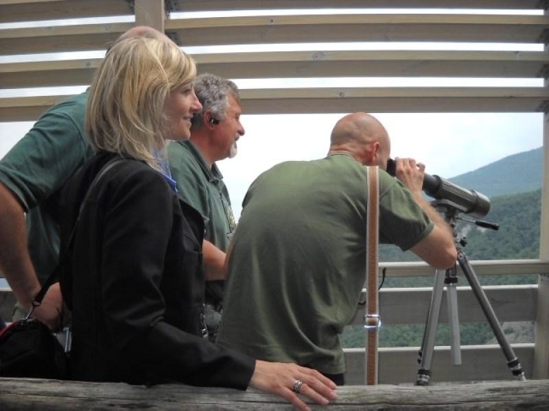 Sbloccati 200mila euro per la Riserva della Gola del Furlo