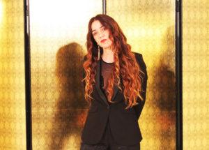 Loredana Longo