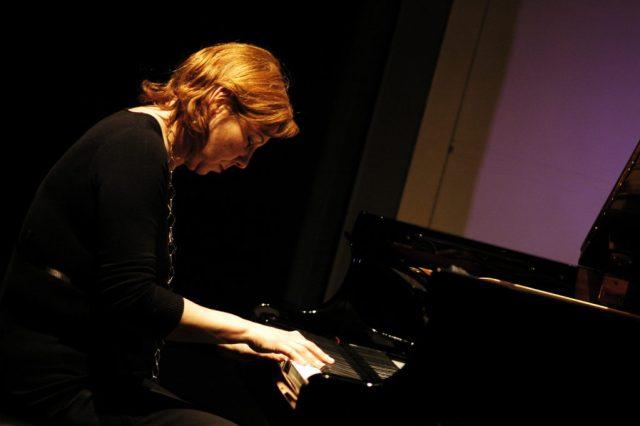 Jesi Jazz Festival, un trio di tecnica e virtuosismo