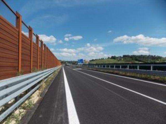 A Senigallia complanare Sud impraticabile? Paradisi chiede chiarimenti