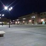 Senigallia, con la nuova piazza Garibaldi cambia anche la viabilità del centro