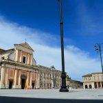 SENIGALLIA / La piazza ritrovata, al via un ciclo di incontri di storia sui luoghi e l'identità della città