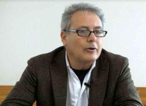 Lunedì in Consiglio ad Urbino la mozione di sfiducia al sindaco