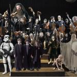 La Gioachino Orchestra porta sul palco le atmosfere del grande schermo