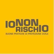 """La campagna informativa """"Io non rischio"""" anche a Marotta e Mondolfo"""