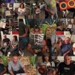 Storie di vinile di successo, giovedì nuovo incontro a Fano