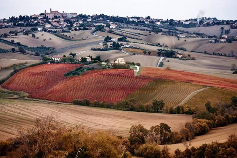 Fusione per incorporazione di Senigallia con Morro d'Alba, tre incontri in Commissione