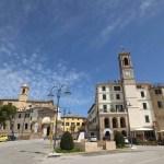 La Confcommercio dice sì alla fusione di Senigallia con Morro d'Alba