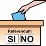 MONDAVIO / Due opinioni a confronto sul referendum costituzionale