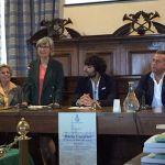 Aumento di consensi a Corinaldo per il Premio Mario Carafòli