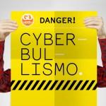 A Senigallia un incontro sul Cyberbullismo organizzato dai Giovani Democratici