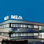 JESI / Imesa acquisisce il 40% della Iss International