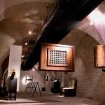 Famiglie al Museo anche alle Arti Monastiche di Serra de' Conti