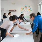 Alla Caritas di Senigallia prende il via il servizio civile