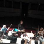 Tutto esaurito al Teatro Raffaello Sanzio di Urbino per Cenerentola di Rossini