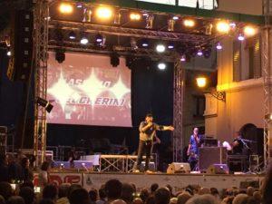 fiera-tartufo-pergola-2016-prima-domenica-10