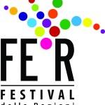 L'enogastronomia di qualità di Serra de' Conti al Festival delle Regioni di Mogliano Veneto