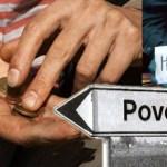 Per contrastare la povertà nei Comuni parte il sostegno per l'inclusione attiva
