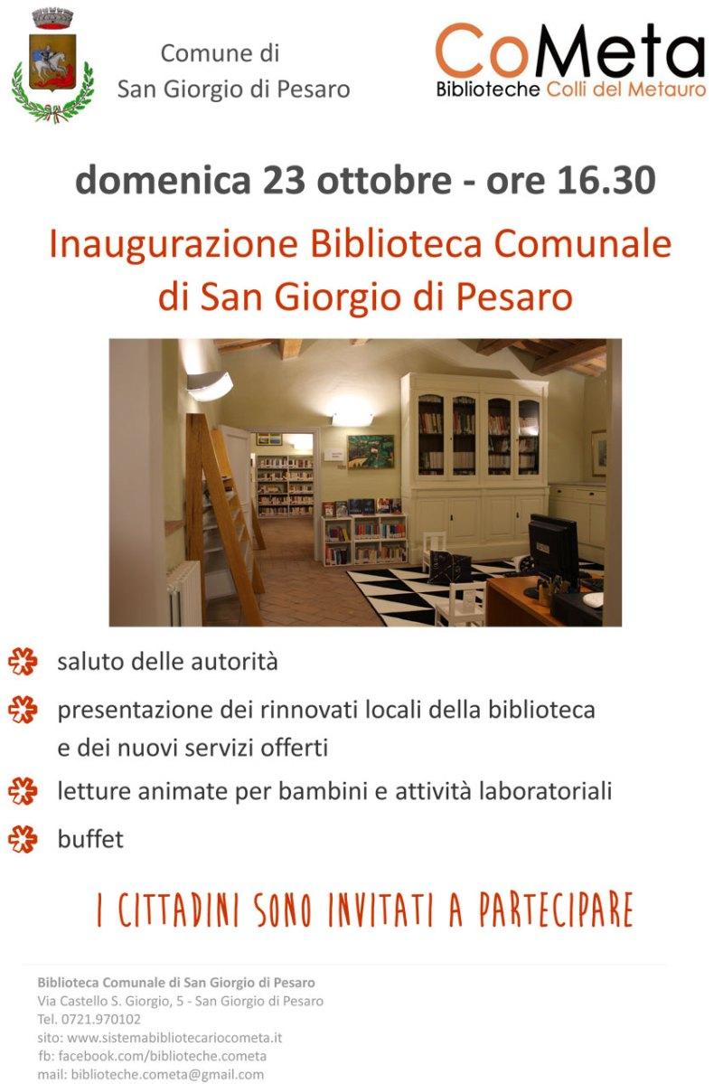 sangiorgiobiblioteca_san-giorgio-di-pesaro
