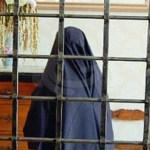 A Urbino la professione solenne di due giovani suore di clausura