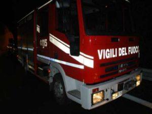 URBINO / Due persone uccise nella notte dal monossido di carbonio