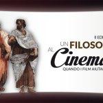Chiaravalle conferisce la cittadinanza onoraria a Giorgio Candelaresi