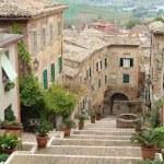 Il 2017 è l'anno dei Borghi più belli d'Italia