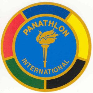 Sabato a Fano la consegna dei premi Fair Play del Panathlon