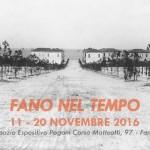 FANO / La  mostra fotografica dedicata a Sergio Maggioli ha  emozionato i visitatori a Palazzo Bracci