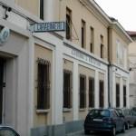 Imprenditore arrestato dai carabinieri di Senigallia