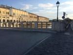 """SENIGALLIA / Giorgio Sartini e la polemica sul ponte Due Giugno: """"In due anni non ci sono stati controlli"""""""