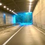 SENIGALLIA / Pericolose infiltrazioni d'acqua nel nuovo sottopasso per Sant'Angelo