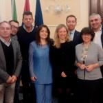 """Nasce """"Vacanze Sguinzagliate"""", un progetto per incentivare il turismo cinofilo a Senigallia e nelle Marche"""