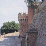 """Trecastelli, Fattori e Peverelli segnalano """"il peccato originale di Castel Colonna"""""""
