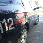 Tra Casine di Ostra e Passo Ripe recuperati dai carabinieri cinque fucili rubati giovedì in un'abitazione di Ostra Vetere