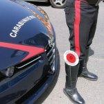 OSTRA VETERE / Condannato ad un anno di reclusione il carabiniere che uccise un giovane albanese